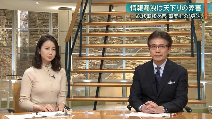 2019年12月20日森川夕貴の画像08枚目