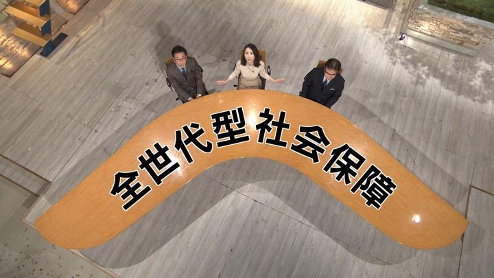 2019年12月20日森川夕貴の画像16枚目