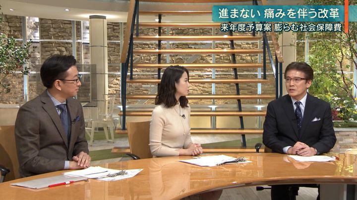 2019年12月20日森川夕貴の画像18枚目