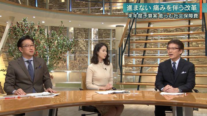 2019年12月20日森川夕貴の画像20枚目