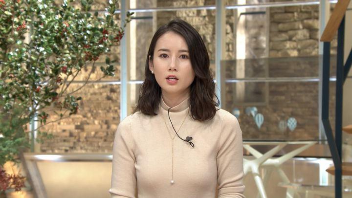 2019年12月20日森川夕貴の画像21枚目