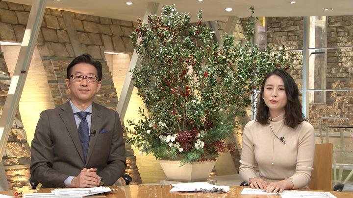 2019年12月20日森川夕貴の画像23枚目