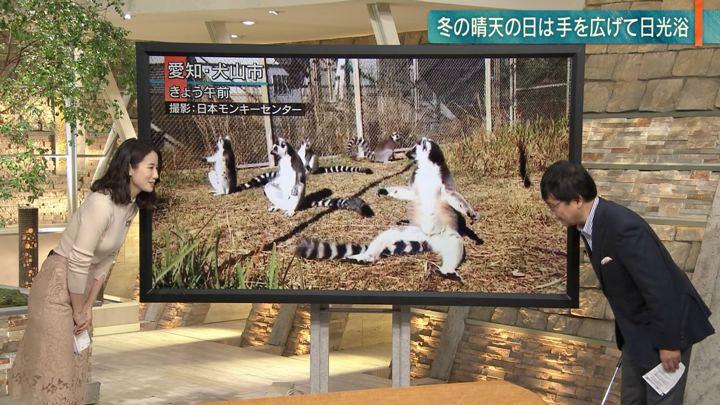 2019年12月20日森川夕貴の画像26枚目