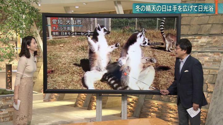 2019年12月20日森川夕貴の画像29枚目
