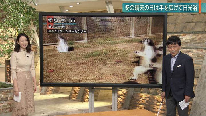 2019年12月20日森川夕貴の画像30枚目