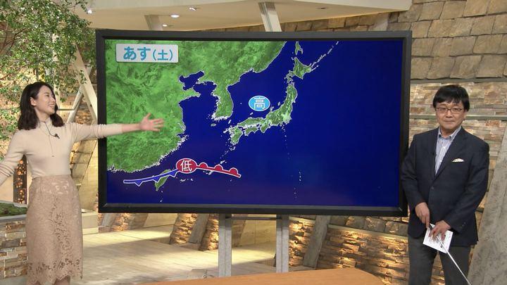 2019年12月20日森川夕貴の画像31枚目