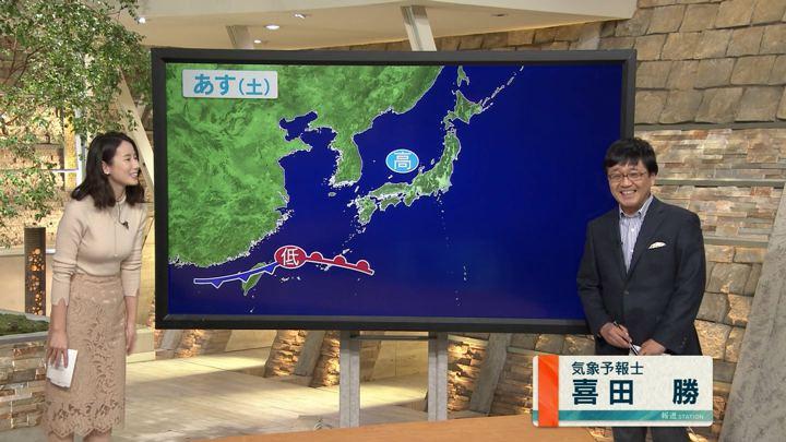 2019年12月20日森川夕貴の画像32枚目