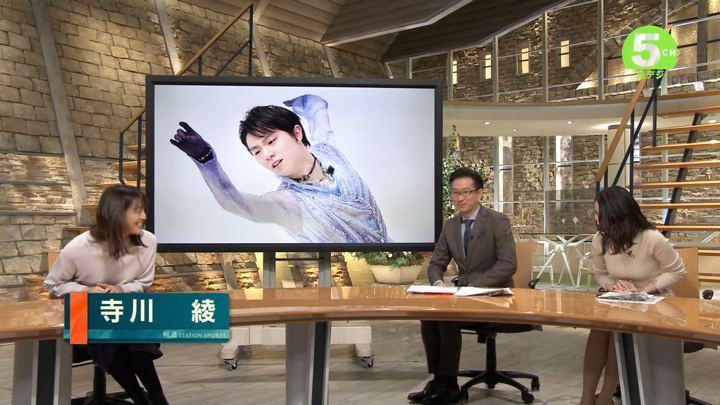 2019年12月20日森川夕貴の画像36枚目