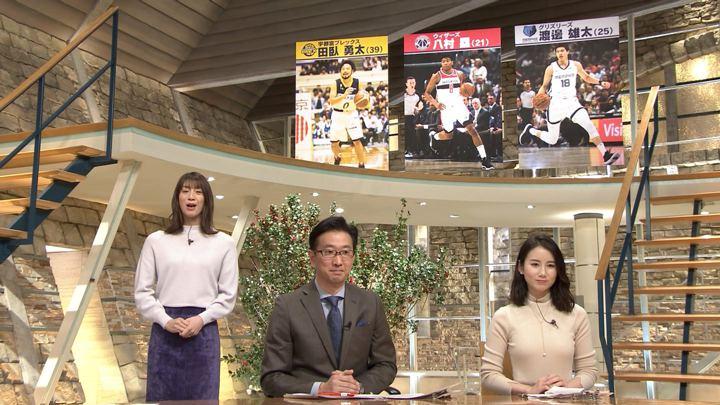 2019年12月20日森川夕貴の画像37枚目