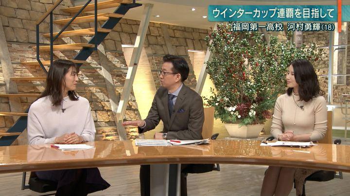 2019年12月20日森川夕貴の画像40枚目