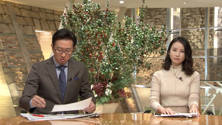 2019年12月20日森川夕貴の画像41枚目