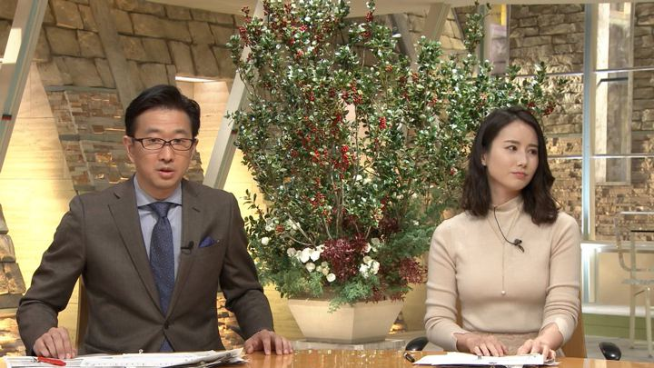 2019年12月20日森川夕貴の画像42枚目
