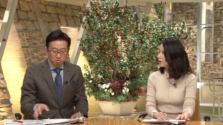 2019年12月20日森川夕貴の画像43枚目