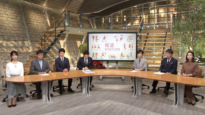 2019年12月23日森川夕貴の画像01枚目