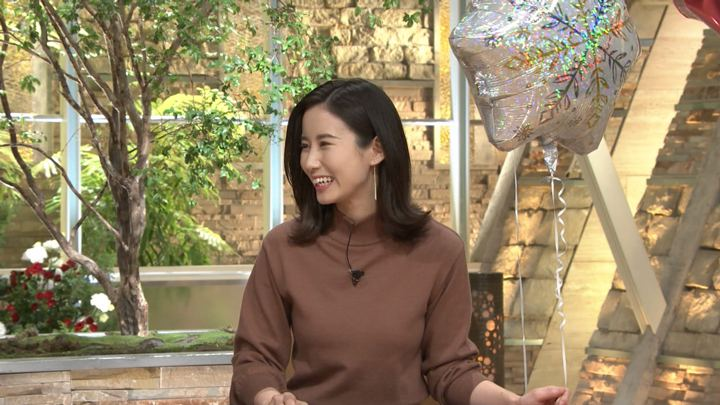 2019年12月23日森川夕貴の画像08枚目