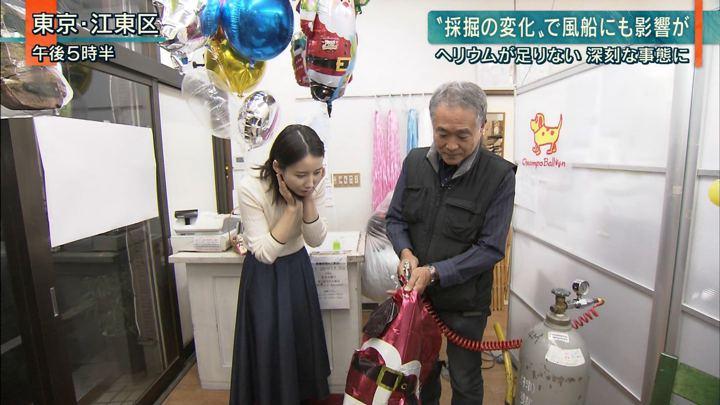 2019年12月23日森川夕貴の画像10枚目