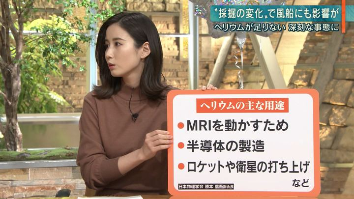 2019年12月23日森川夕貴の画像12枚目