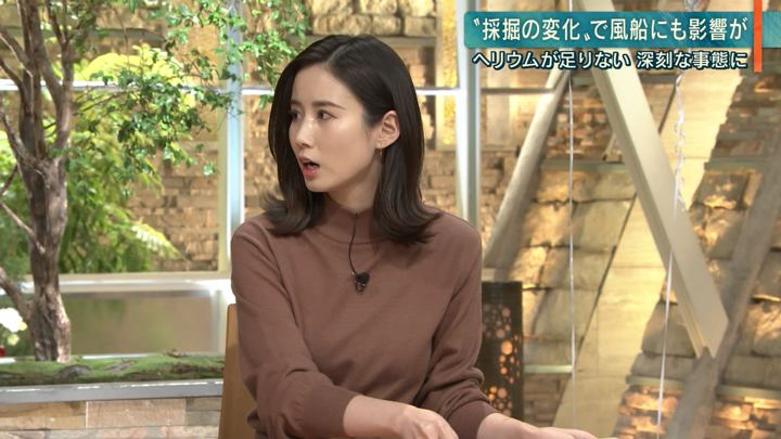 2019年12月23日森川夕貴の画像13枚目