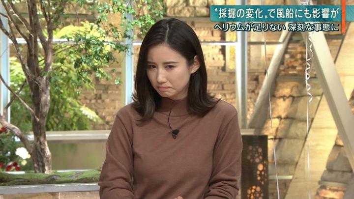 2019年12月23日森川夕貴の画像15枚目