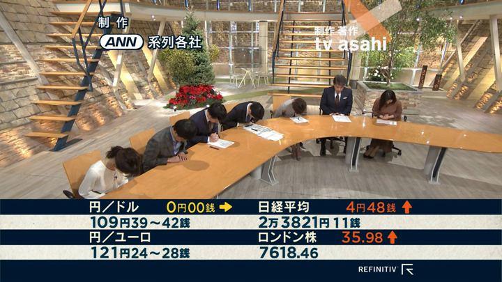 2019年12月23日森川夕貴の画像17枚目
