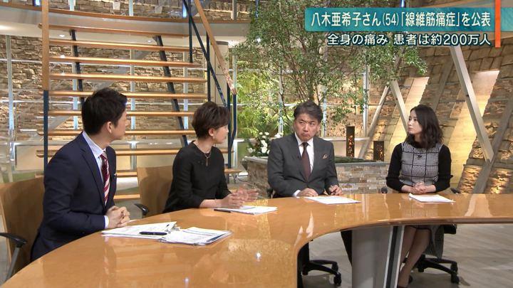 2019年12月24日森川夕貴の画像06枚目