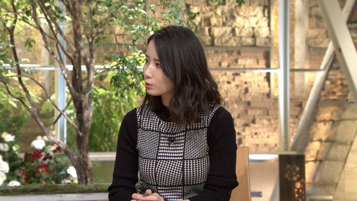2019年12月24日森川夕貴の画像08枚目
