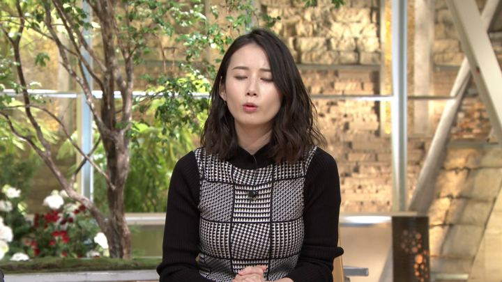 2019年12月24日森川夕貴の画像10枚目