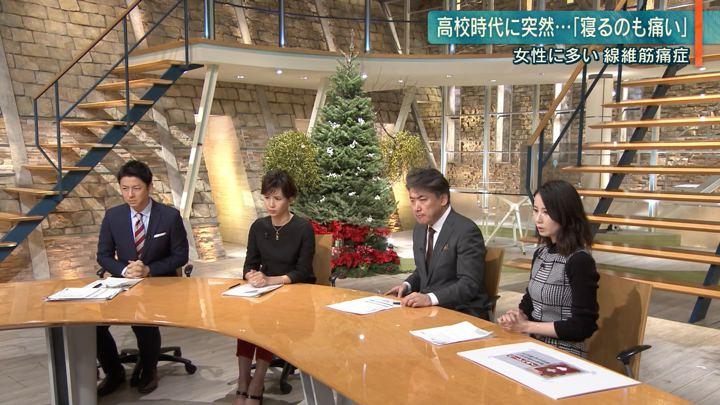 2019年12月24日森川夕貴の画像13枚目