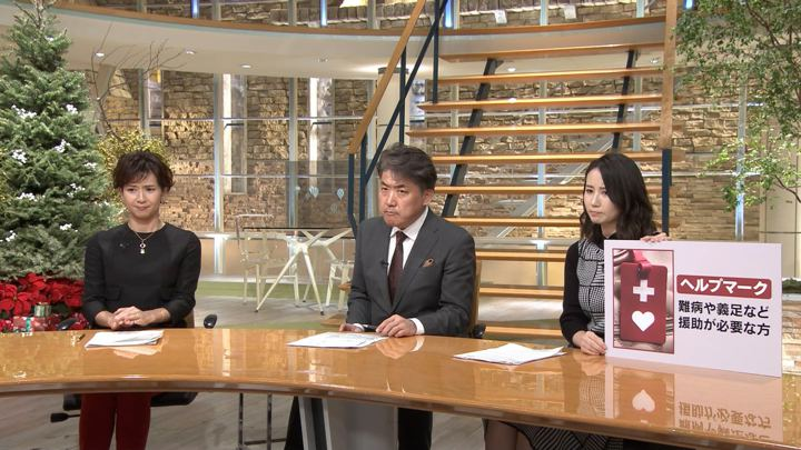 2019年12月24日森川夕貴の画像20枚目