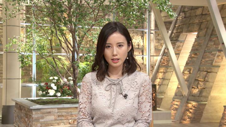 2019年12月25日森川夕貴の画像06枚目