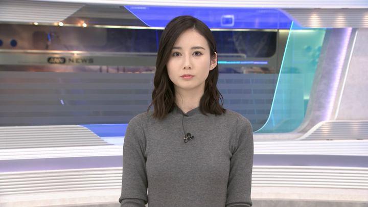 2019年12月26日森川夕貴の画像01枚目