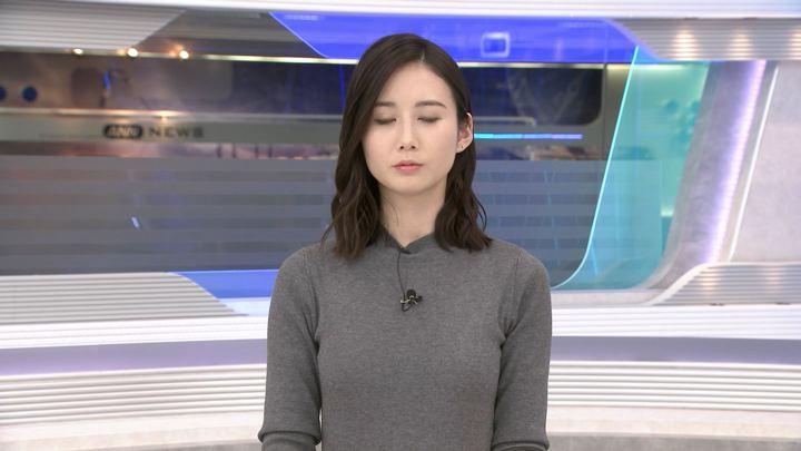 2019年12月26日森川夕貴の画像02枚目