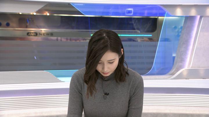 2019年12月26日森川夕貴の画像03枚目