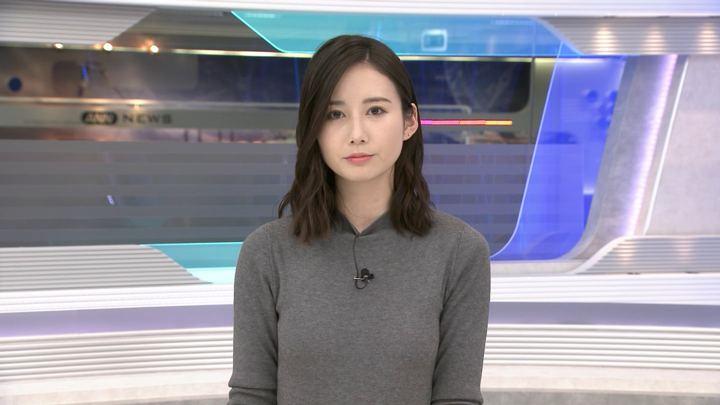 2019年12月26日森川夕貴の画像06枚目