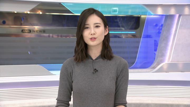 2019年12月26日森川夕貴の画像07枚目