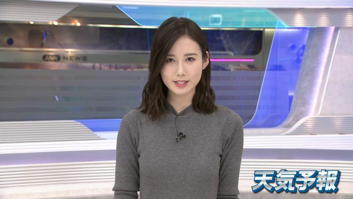 2019年12月26日森川夕貴の画像08枚目