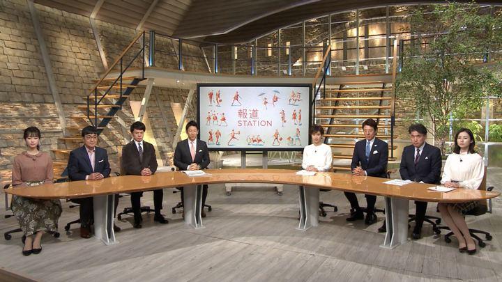 2020年01月06日森川夕貴の画像01枚目