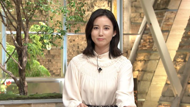 2020年01月06日森川夕貴の画像08枚目