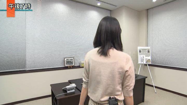 2020年01月06日森川夕貴の画像09枚目