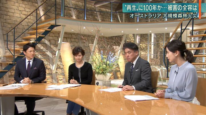 2020年01月07日森川夕貴の画像15枚目