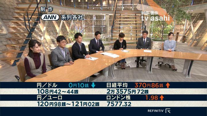 2020年01月07日森川夕貴の画像17枚目