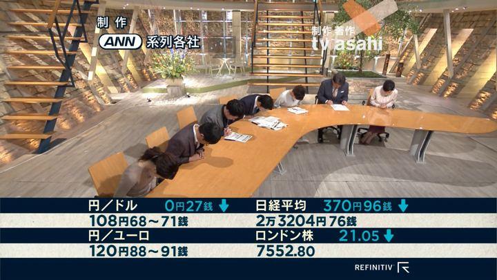 2020年01月08日森川夕貴の画像03枚目