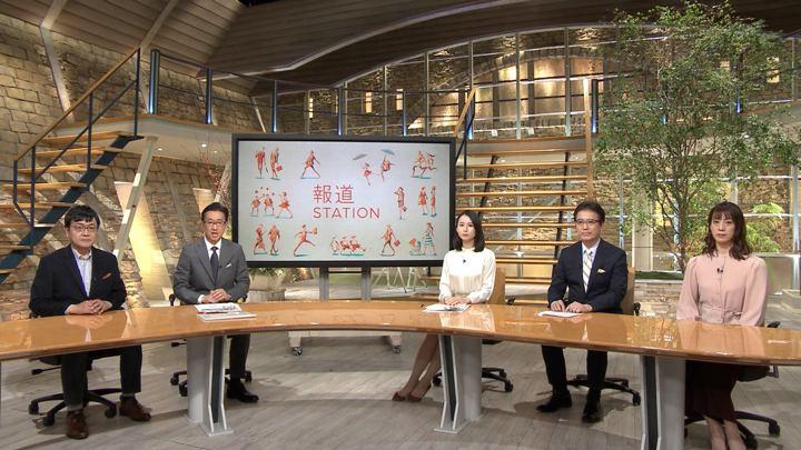 2020年01月10日森川夕貴の画像01枚目