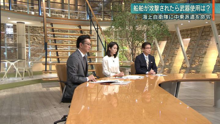 2020年01月10日森川夕貴の画像04枚目