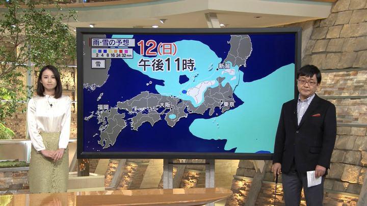 2020年01月10日森川夕貴の画像18枚目