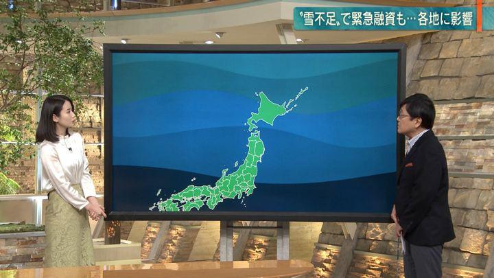 2020年01月10日森川夕貴の画像20枚目