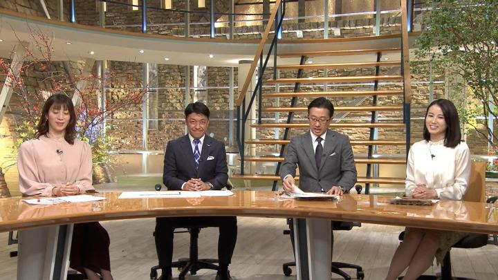 2020年01月10日森川夕貴の画像24枚目