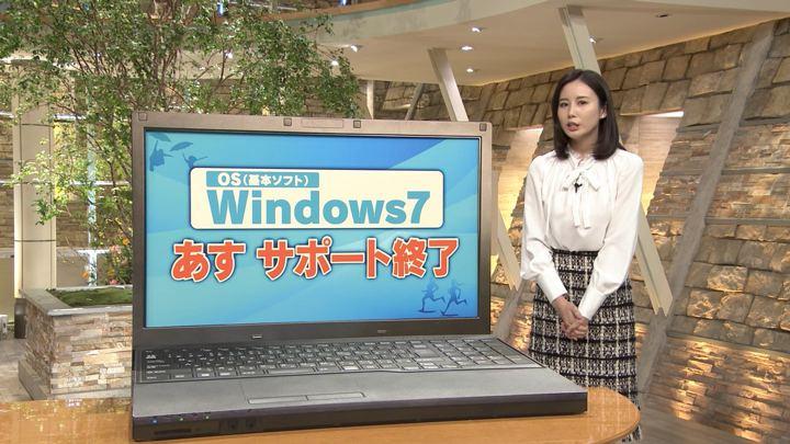 2020年01月13日森川夕貴の画像07枚目