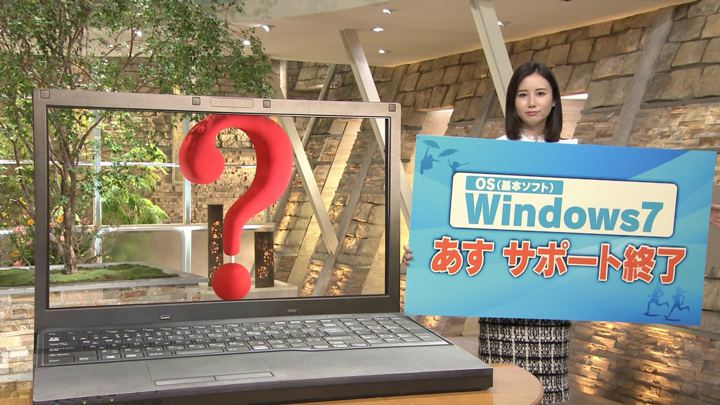 2020年01月13日森川夕貴の画像10枚目