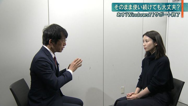 2020年01月13日森川夕貴の画像12枚目
